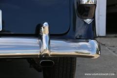 1955_Chevy_RH_05-08-17_0035