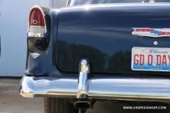 1955_Chevy_RH_05-08-17_0038