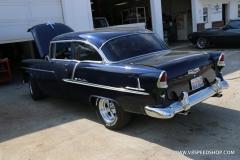 1955_Chevy_RH_05-08-17_0046