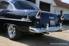 1955_Chevy_RH_05-08-17_0047