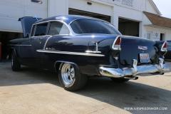 1955_Chevy_RH_05-08-17_0048