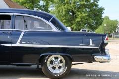 1955_Chevy_RH_05-08-17_0049
