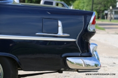 1955_Chevy_RH_05-08-17_0050
