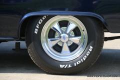 1955_Chevy_RH_05-08-17_0053