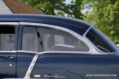 1955_Chevy_RH_05-08-17_0056