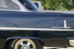 1955_Chevy_RH_05-08-17_0057