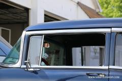 1955_Chevy_RH_05-08-17_0059