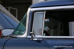 1955_Chevy_RH_05-08-17_0064