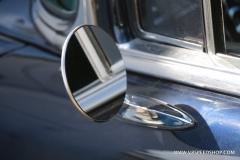 1955_Chevy_RH_05-08-17_0068