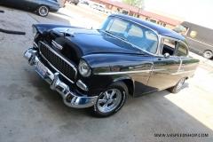 1955_Chevy_RH_05-08-17_0072