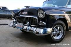 1955_Chevy_RH_05-08-17_0073