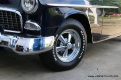1955_Chevy_RH_05-08-17_0074