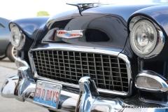 1955_Chevy_RH_05-08-17_0075
