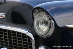 1955_Chevy_RH_05-08-17_0077
