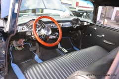1955_Chevy_RH_05-08-17_0127