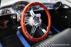 1955_Chevy_RH_05-08-17_0133