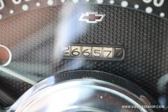 1955_Chevy_RH_05-08-17_0144