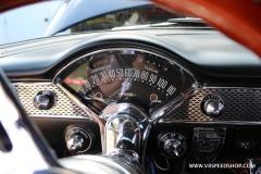 1955_Chevy_RH_05-08-17_0145