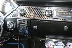 1955_Chevy_RH_05-08-17_0146