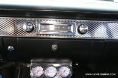 1955_Chevy_RH_05-08-17_0147