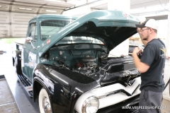 1955_Ford_F100_CT_2020-07-01.0001