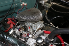 1955_Ford_F100_CT_2020-07-01.0004
