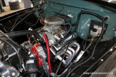1955_Ford_F100_CT_2020-07-01.0008