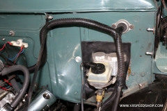 1955_Ford_F100_CT_2020-07-01.0010