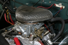 1955_Ford_F100_CT_2020-07-01.0011