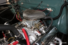 1955_Ford_F100_CT_2020-07-01.0012