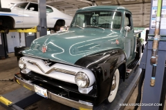 1955_Ford_F100_CT_2020-07-01.0017