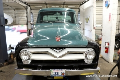 1955_Ford_F100_CT_2020-07-01.0018