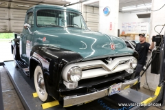1955_Ford_F100_CT_2020-07-01.0019