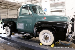1955_Ford_F100_CT_2020-07-01.0020