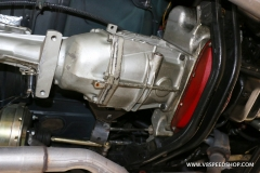 1955_Ford_F100_CT_2020-07-01.0028