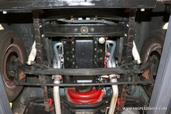 1955_Ford_F100_CT_2020-07-01.0053