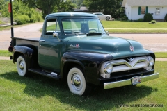 1955_Ford_F100_CT_2020-07-08.0001