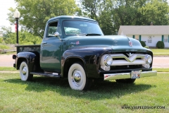 1955_Ford_F100_CT_2020-07-08.0002