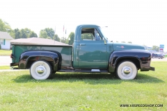 1955_Ford_F100_CT_2020-07-08.0003