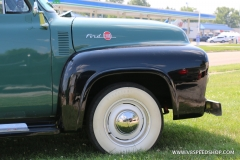 1955_Ford_F100_CT_2020-07-08.0004