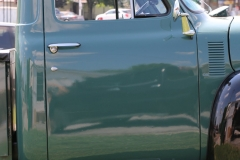 1955_Ford_F100_CT_2020-07-08.0005