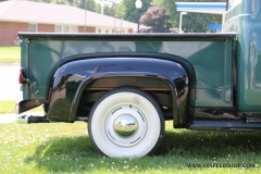 1955_Ford_F100_CT_2020-07-08.0006