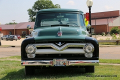 1955_Ford_F100_CT_2020-07-08.0007