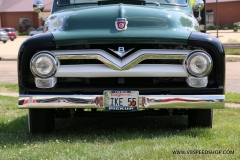 1955_Ford_F100_CT_2020-07-08.0008