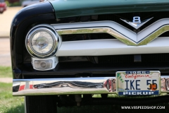 1955_Ford_F100_CT_2020-07-08.0009