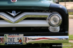 1955_Ford_F100_CT_2020-07-08.0010