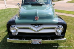 1955_Ford_F100_CT_2020-07-08.0011
