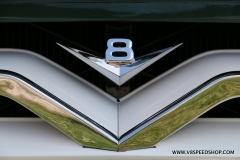 1955_Ford_F100_CT_2020-07-08.0012