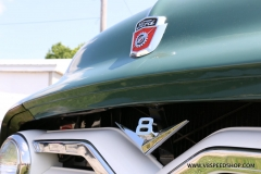 1955_Ford_F100_CT_2020-07-08.0014