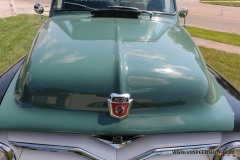 1955_Ford_F100_CT_2020-07-08.0015